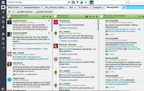 Captura de pantalla 2013-11-20 a la(s) 19.24.03