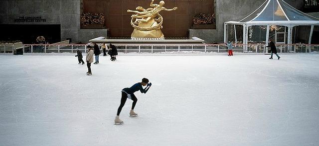patinaje-sobre-hielo