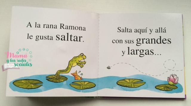rana-ramona3