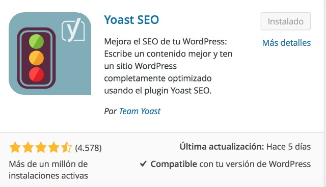 yoast-seo2