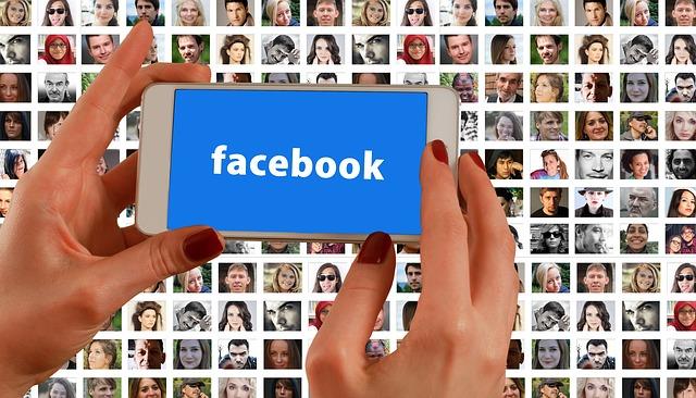 aumentar me gusta en facebook