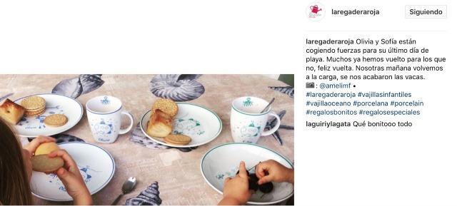 consejos para marcas en instagram